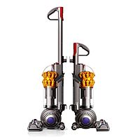 Dyson DC50 Ball Compact Upright Vacuum (Certified Refurbished)