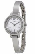 Fossil BQ1200 Ladies Quartz Watch