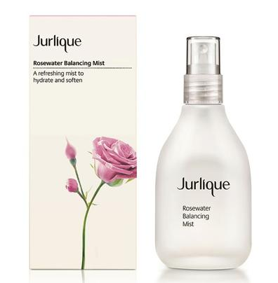 Up to $75 Off with Qualifying Purchase @ Jurlique