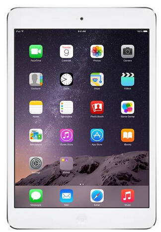 "$249.99 Apple iPad mini 2 7.9"" 16GB WiFi Tablet with Retina Display"