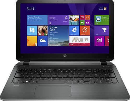 "$549.99 NEW HP Pavilion 15-P100dx 15.6"" Laptop"