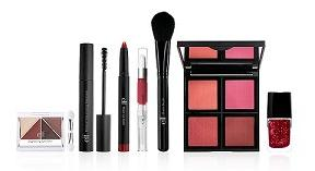 Free Marsala CollectionWith $25 Purchase @ e.l.f. Cosmetics