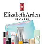 Dealmoon Exclusive!  25% Off + Free 9-Piece Deluxe Gift + Free Shipping with ANY $80+ Purchase @ Elizabeth Arden