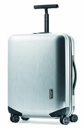 Samsonite Luggage Inova HS Spinner 20