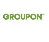 $10 off one $25+ Item @ Groupon