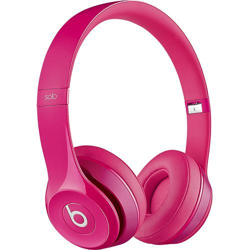 $149.99 Beats By Dr. Dre  Beats Solo 2 HD On-Ear Headphones