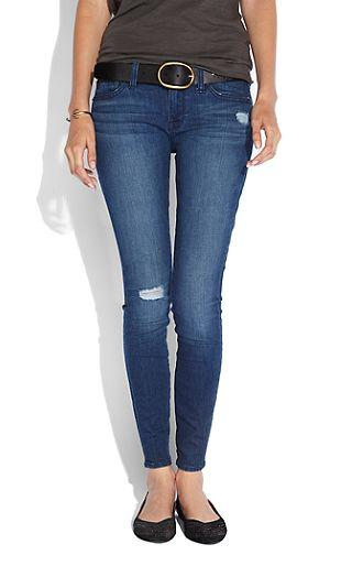 Extra 30% Off + Free ShippingSale Items @ Lucky Brand Jeans
