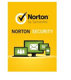 $29.99 Symantec Norton Security (For 5 Devices)-PC Download