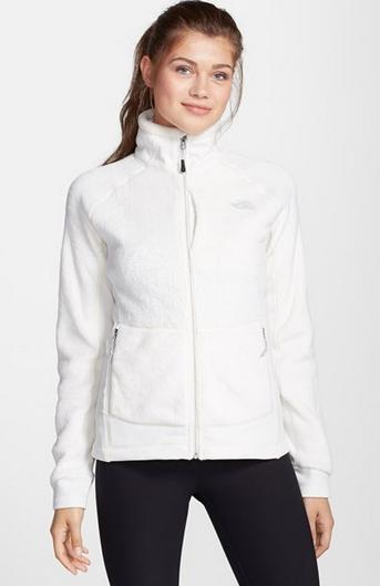 Select The North Face Items @ Nordstrom