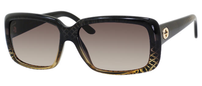 GUCCI 3575 Women's Sunglasses