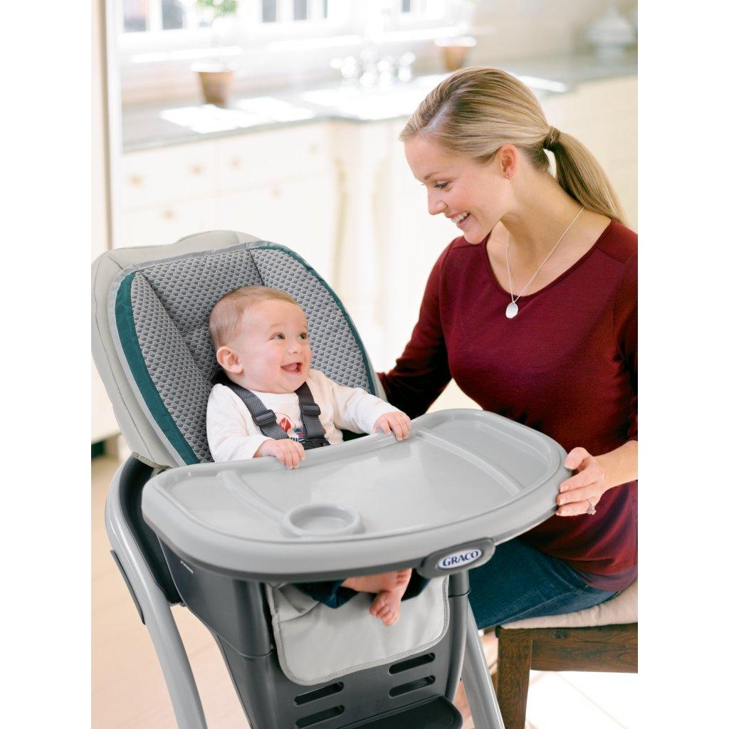 Extra 20% Off Select Graco Stroller, Car Seats and More @ Amazon