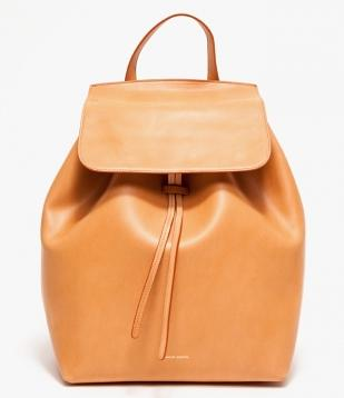Mansur GavrielBucket Bag/ Tote Available Now @ Need Supply Co