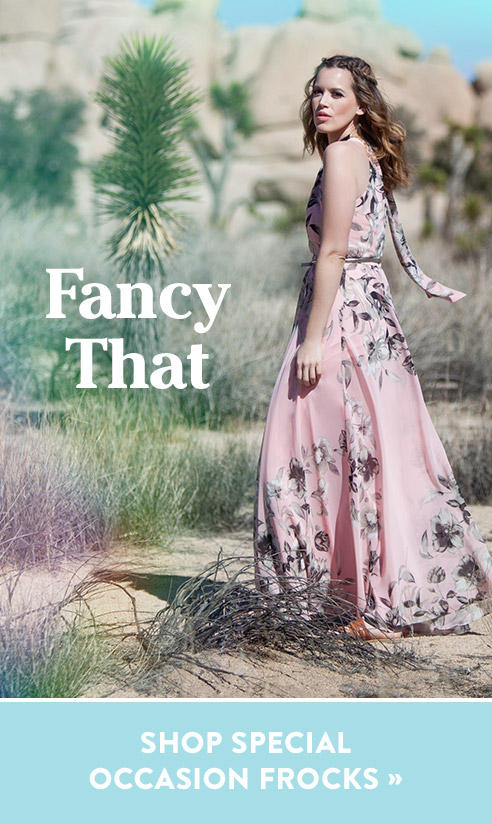 $15 Off over $100 purchaseSweet Deal @ ModCloth.com