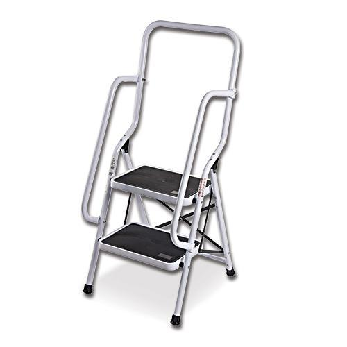 $492 Step Ladder