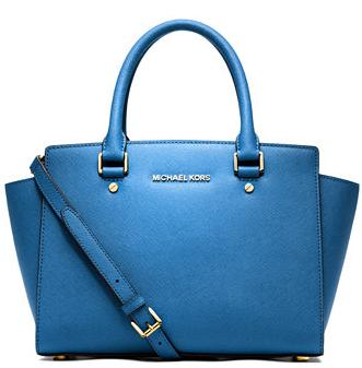 Up to 25% Off  + Extra 25% Off Clearance MICHAEL Michael Kors Designer Handbags @ Macy's