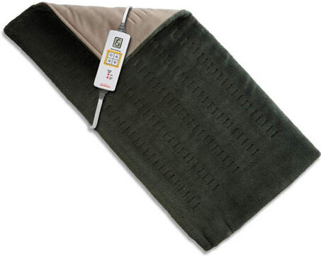 Sunbeam 2013-912 XpressHeat Heating Pad