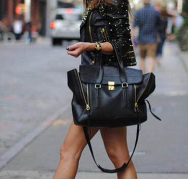 Up to $600 GIFT CARD 3.1 Phillip Lim Pashli Bags @ Neiman Marcus