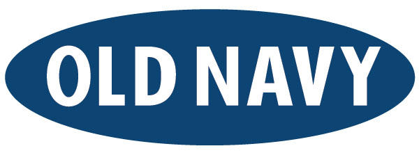 35% Off + Free 2 Day ShippingSitewide @ Old Navy
