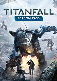 FREE Titanfall Season Pass And DLCs