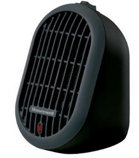 $17.32 Honeywell Heat Bud Ceramic Heater HCE100B