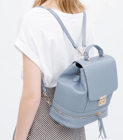 From $35.9New Spring Style Bags @ Zara