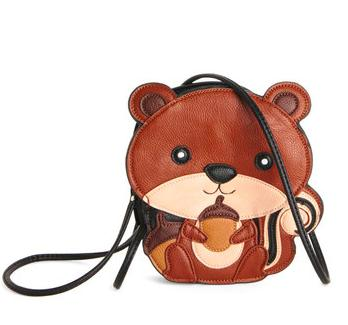 From $4.99Cute Accessories @ ModCloth.com