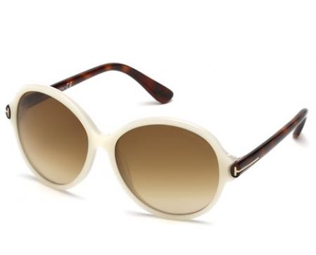 Tom Ford FT9343 Sunglasses (Dealmoon Exclusive)