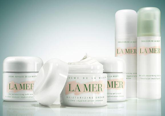 Extended 1 Day!Neiman Marcus GC Event La Mer Review