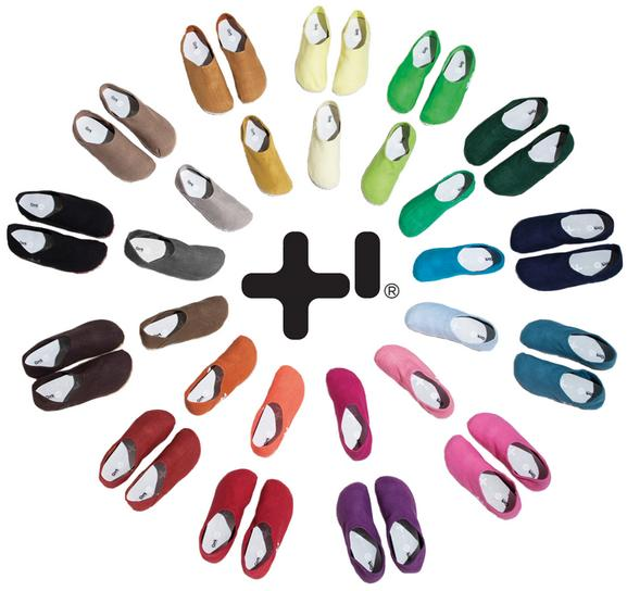 Up to 59% Off OTZ Shoes @ 6PM