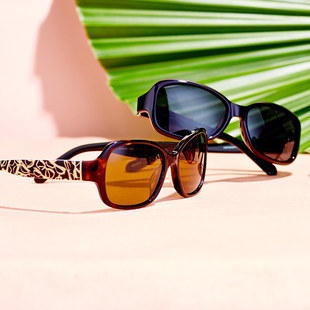 Up to 30% Off+Free Shipping Kate Spade Sunglasses on Sale @ Ideel