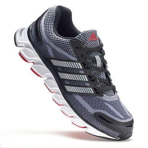 $14 + Free Shipping adidas PowerBlaze Running Shoes - Boys