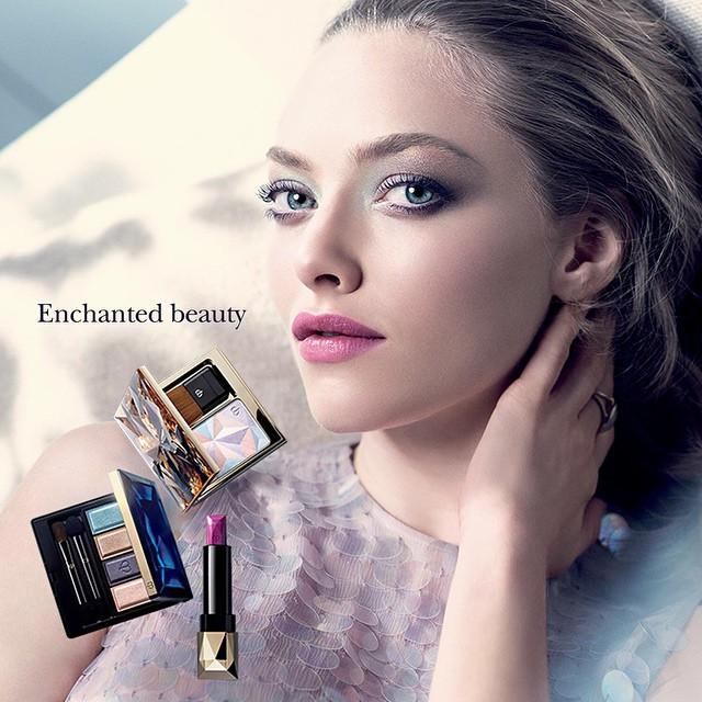 Up to $600 GIFT CARD Cle de Peau Beaute Purchase @ Neiman Marcus