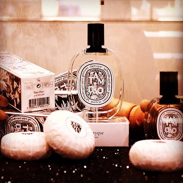 Up to $600 GIFT CARD with Diptyque Fragrance Purchase @ Neiman Marcus