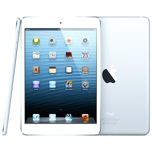 $344.99 Apple iPad mini 2 MF090LL/A 64 GB Tablet