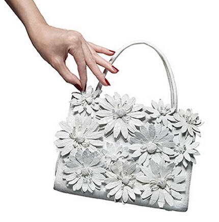 Up to $600 GIFT CARD with Nancy Gonzalez Handbags Purchase @ Neiman Marcus
