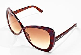Up to 70% Off Tom Ford Sungalsses on Sale @ MYHABIT