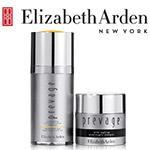 Dealmoon Exclusive!  25% Off + Two Anti-aging Moisturizers+ Free Shipping with ANY $59+ Purchase @ Elizabeth Arden