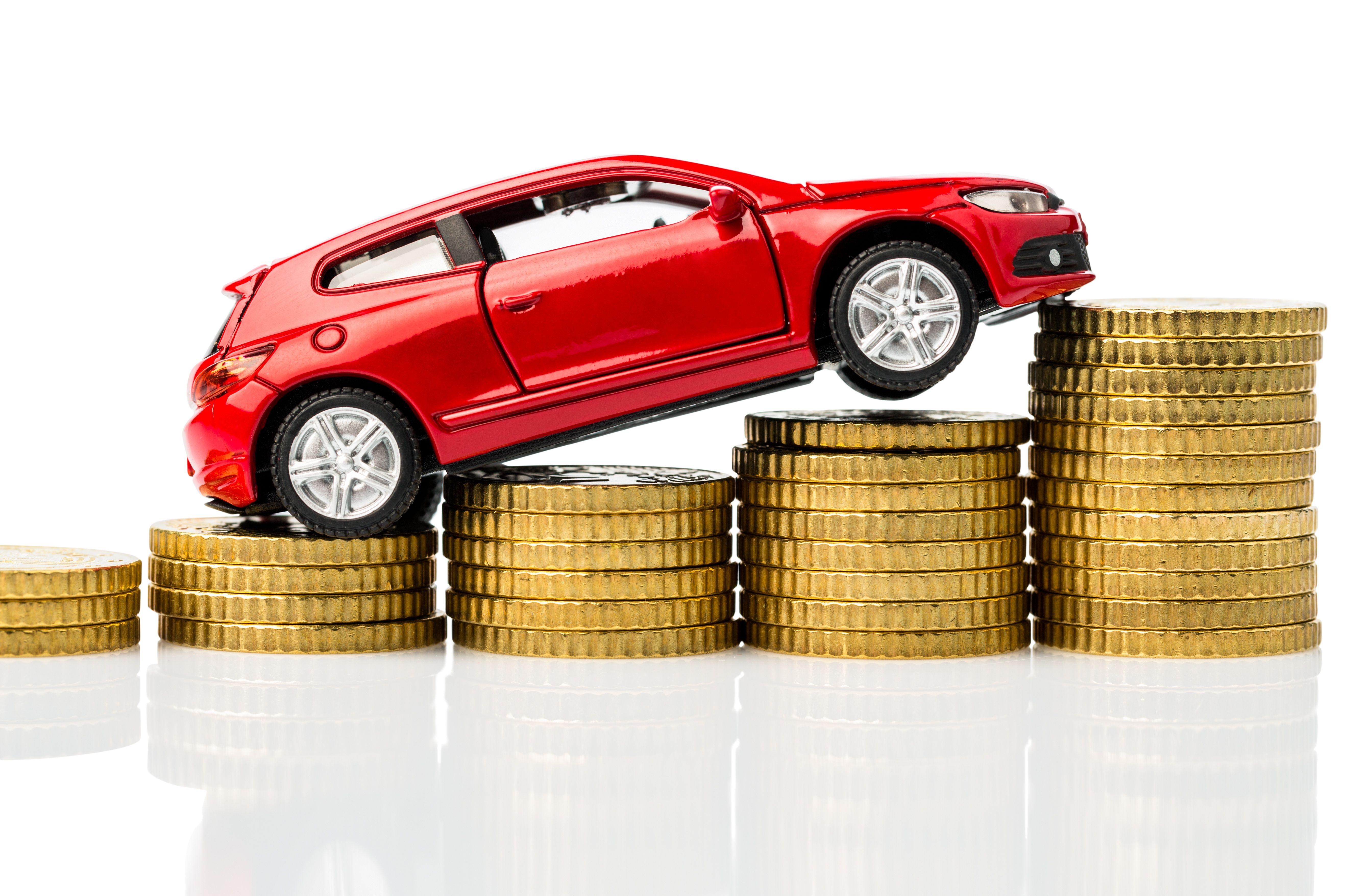 Why pay more?2015 Best Cars for the Money