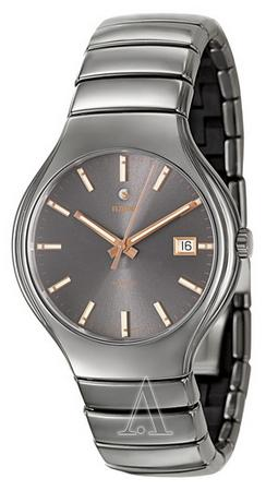 Rado Rado True Men's Watch R27351102
