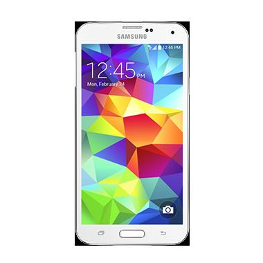 $108 off + Free ShippingSamsung Galaxy S5 @ T-Mobile
