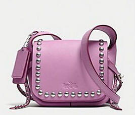 Extra 30% off  Regular or Sale Price Shoes and Handbags @ Bon-Ton