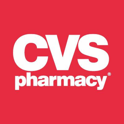 25% Off Regular Price Items @ CVS