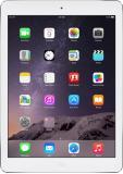 Start from $299.99 iPad Air 4 Hour Sale @Best Buy