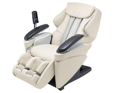 Panasonic Real Pro ULTRA 3D Massage Chair EP-MA70CX