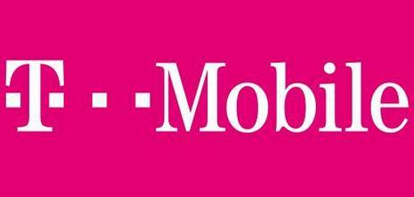 Fixed Price + More Switching Pay2 New Industry-Rocking Moves Announced @ T-Mobile