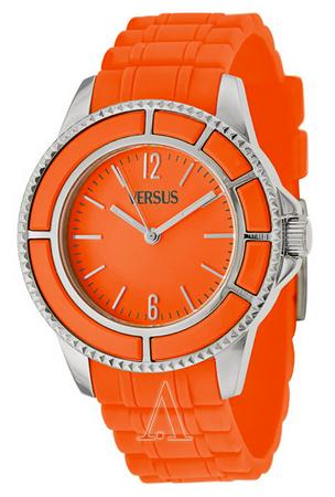 All for $28 + Free Shipping Select Versus Versace Watches @ Ashford