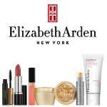 Dealmoon Exclusive! 25% Off + 7 Fan Favorites+ Free Shipping with ANY $80 Purchase @ Elizabeth Arden