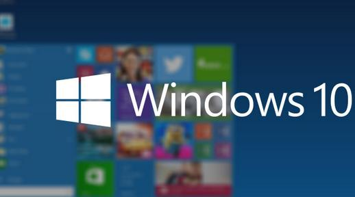 New Windows 10 products Microsoft launches new products @ Microsoft Store