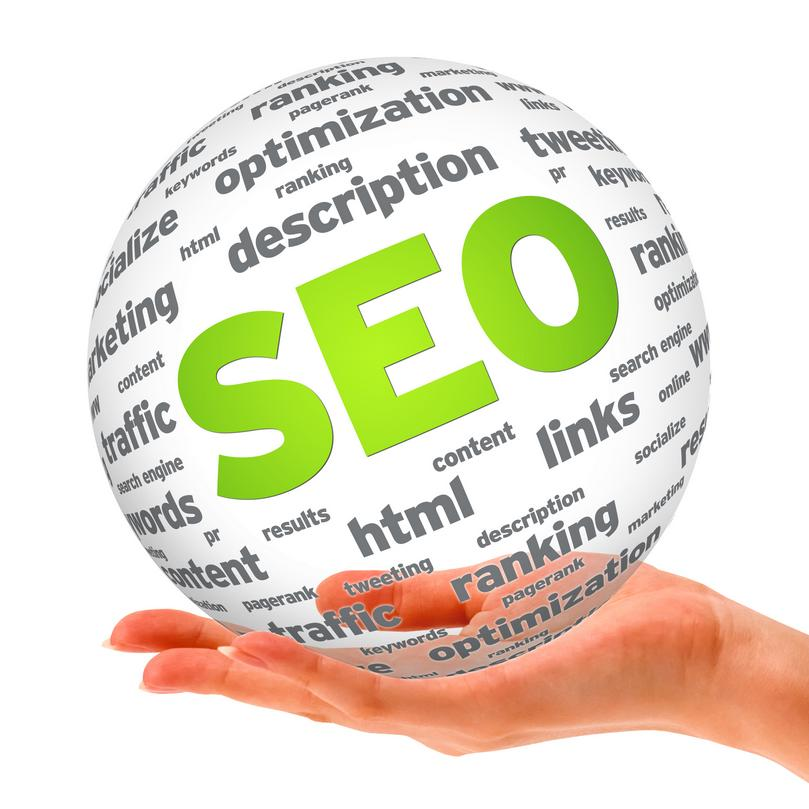 Hiring SEO Specialist (U.S. & China Markets) @ Dealmoon.com