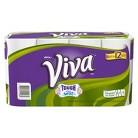 6 For $35 After Code and Gift Card Viva paper towels @ Target.com